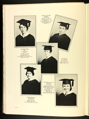 Page 48, 1932 Edition, Texas A and M University - El Rancho Yearbook (Kingsville, TX) online yearbook collection