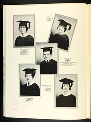 Page 50, 1932 Edition, Texas A and M University - El Rancho Yearbook (Kingsville, TX) online yearbook collection