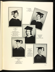 Page 53, 1932 Edition, Texas A and M University - El Rancho Yearbook (Kingsville, TX) online yearbook collection