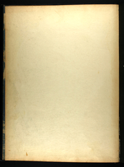 Page 4, 1949 Edition, Texas A and M University - El Rancho Yearbook (Kingsville, TX) online yearbook collection