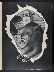 Page 5, 1949 Edition, Texas A and M University - El Rancho Yearbook (Kingsville, TX) online yearbook collection