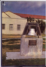 Page 3, 1964 Edition, Texas A and M University - El Rancho Yearbook (Kingsville, TX) online yearbook collection