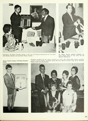 Page 239, 1970 Edition, Texas A and M University - El Rancho Yearbook (Kingsville, TX) online yearbook collection