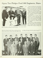 Page 240, 1970 Edition, Texas A and M University - El Rancho Yearbook (Kingsville, TX) online yearbook collection