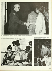 Page 251, 1970 Edition, Texas A and M University - El Rancho Yearbook (Kingsville, TX) online yearbook collection