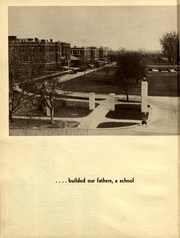 Page 8, 1936 Edition, Minnesota State University Moorhead - Praeceptor Yearbook (Moorhead, MN) online yearbook collection