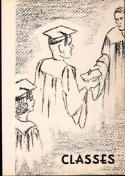Page 17, 1942 Edition, Warren High School - Wahisean Yearbook (Warren, MN) online yearbook collection