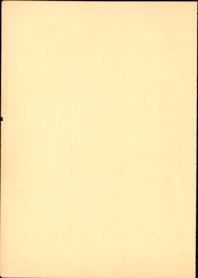 Page 4, 1942 Edition, Warren High School - Wahisean Yearbook (Warren, MN) online yearbook collection