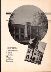 Page 7, 1942 Edition, Warren High School - Wahisean Yearbook (Warren, MN) online yearbook collection