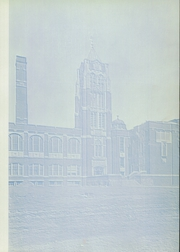 Page 11, 1937 Edition, Denfield High School - Oracle Yearbook (Duluth, MN) online yearbook collection