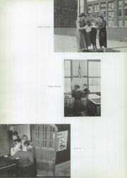 Page 14, 1937 Edition, Denfield High School - Oracle Yearbook (Duluth, MN) online yearbook collection