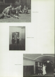 Page 15, 1937 Edition, Denfield High School - Oracle Yearbook (Duluth, MN) online yearbook collection