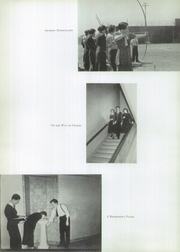 Page 16, 1937 Edition, Denfield High School - Oracle Yearbook (Duluth, MN) online yearbook collection