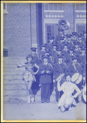 Page 2, 1956 Edition, Halstad High School - Pirate Yearbook (Halstad, MN) online yearbook collection