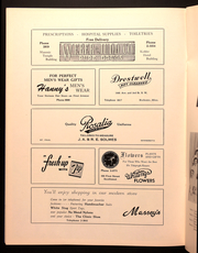Page 34, 1955 Edition, Methodist Kahler School of Nursing - Link Yearbook (Rochester, MN) online yearbook collection