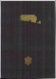 1924 Edition, Loyola University of Los Angeles - Lair Yearbook (Los Angeles, CA)