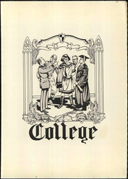 Page 15, 1924 Edition, Loyola University of Los Angeles - Lair Yearbook (Los Angeles, CA) online yearbook collection