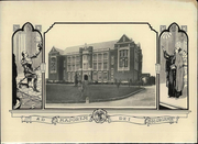 Page 8, 1924 Edition, Loyola University of Los Angeles - Lair Yearbook (Los Angeles, CA) online yearbook collection