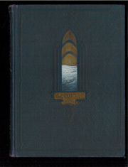 1926 Edition, Loyola University of Los Angeles - Lair Yearbook (Los Angeles, CA)
