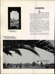 Page 14, 1941 Edition, Loyola University of Los Angeles - Lair Yearbook (Los Angeles, CA) online yearbook collection