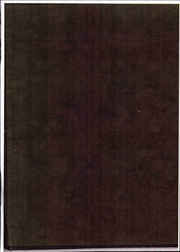 Page 3, 1941 Edition, Loyola University of Los Angeles - Lair Yearbook (Los Angeles, CA) online yearbook collection