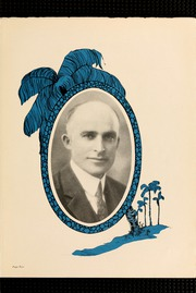Page 11, 1926 Edition, Florida Southern College - Interlachen Yearbook (Lakeland, FL) online yearbook collection