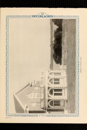 Page 15, 1926 Edition, Florida Southern College - Interlachen Yearbook (Lakeland, FL) online yearbook collection