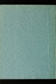 Page 2, 1926 Edition, Florida Southern College - Interlachen Yearbook (Lakeland, FL) online yearbook collection