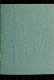 Page 3, 1926 Edition, Florida Southern College - Interlachen Yearbook (Lakeland, FL) online yearbook collection