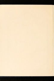 Page 6, 1926 Edition, Florida Southern College - Interlachen Yearbook (Lakeland, FL) online yearbook collection