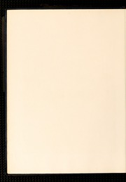 Page 12, 1929 Edition, Florida Southern College - Interlachen Yearbook (Lakeland, FL) online yearbook collection