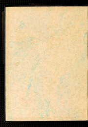 Page 2, 1929 Edition, Florida Southern College - Interlachen Yearbook (Lakeland, FL) online yearbook collection
