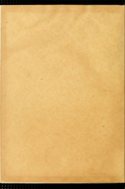 Page 3, 1939 Edition, Florida Southern College - Interlachen Yearbook (Lakeland, FL) online yearbook collection