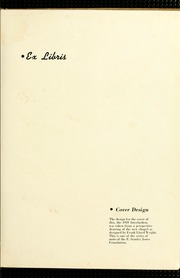 Page 5, 1939 Edition, Florida Southern College - Interlachen Yearbook (Lakeland, FL) online yearbook collection