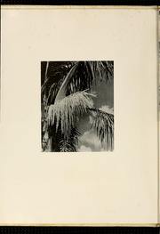 Page 12, 1949 Edition, Florida Southern College - Interlachen Yearbook (Lakeland, FL) online yearbook collection
