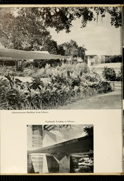 Page 14, 1949 Edition, Florida Southern College - Interlachen Yearbook (Lakeland, FL) online yearbook collection