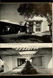 Page 15, 1949 Edition, Florida Southern College - Interlachen Yearbook (Lakeland, FL) online yearbook collection
