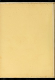 Page 4, 1949 Edition, Florida Southern College - Interlachen Yearbook (Lakeland, FL) online yearbook collection