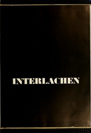 Page 7, 1949 Edition, Florida Southern College - Interlachen Yearbook (Lakeland, FL) online yearbook collection