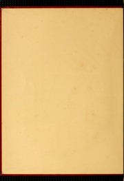 Page 4, 1951 Edition, Florida Southern College - Interlachen Yearbook (Lakeland, FL) online yearbook collection