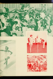 Page 17, 1956 Edition, Florida Southern College - Interlachen Yearbook (Lakeland, FL) online yearbook collection