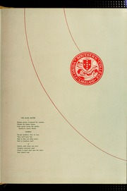 Page 3, 1956 Edition, Florida Southern College - Interlachen Yearbook (Lakeland, FL) online yearbook collection