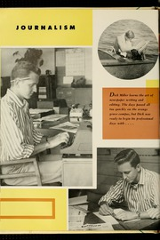 Page 16, 1958 Edition, Florida Southern College - Interlachen Yearbook (Lakeland, FL) online yearbook collection