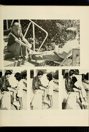 Page 15, 1973 Edition, Florida Southern College - Interlachen Yearbook (Lakeland, FL) online yearbook collection
