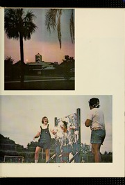 Page 17, 1973 Edition, Florida Southern College - Interlachen Yearbook (Lakeland, FL) online yearbook collection