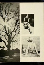 Page 7, 1973 Edition, Florida Southern College - Interlachen Yearbook (Lakeland, FL) online yearbook collection