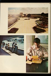 Page 8, 1973 Edition, Florida Southern College - Interlachen Yearbook (Lakeland, FL) online yearbook collection