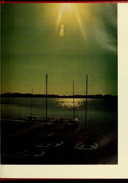 Page 13, 1976 Edition, Florida Southern College - Interlachen Yearbook (Lakeland, FL) online yearbook collection