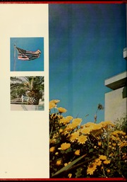Page 16, 1976 Edition, Florida Southern College - Interlachen Yearbook (Lakeland, FL) online yearbook collection