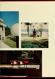 Page 9, 1976 Edition, Florida Southern College - Interlachen Yearbook (Lakeland, FL) online yearbook collection